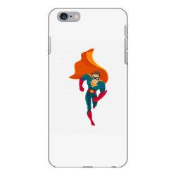 superman v2 01 iPhone 6 Plus/6s Plus Case | Artistshot
