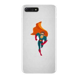 superman v2 01 iPhone 7 Plus Case | Artistshot