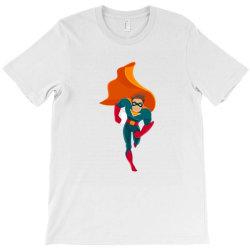 superman v2 01 T-Shirt | Artistshot
