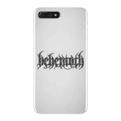behemoth monster art iPhone 7 Plus Case   Artistshot