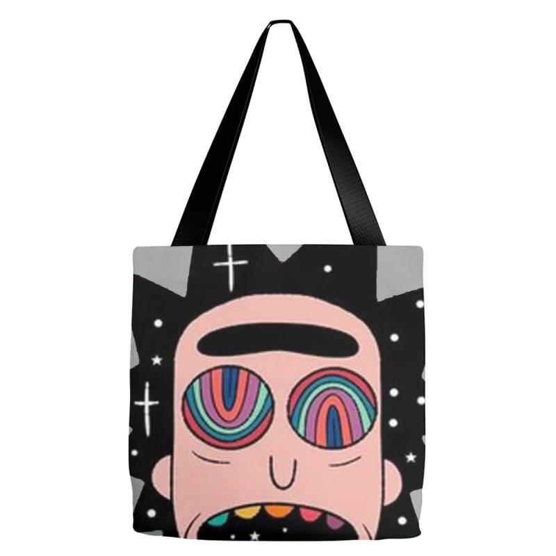 Rick Fried Tote Bags   Artistshot