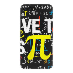 made to match jordan 9 university gold t shirt iPhone 7 Plus Case | Artistshot