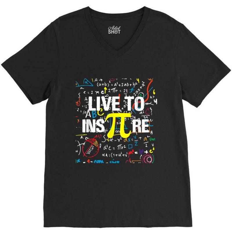 Made To Match Jordan 9 University Gold T Shirt V-neck Tee | Artistshot