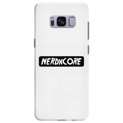 O G Logo 2 Samsung Galaxy S8 Plus Case Designed By Oktaviany
