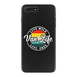 van life vêtements iPhone 7 Plus Case | Artistshot