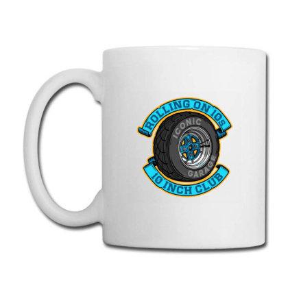 Automobile Coffee Mug Designed By Saphira Nadia