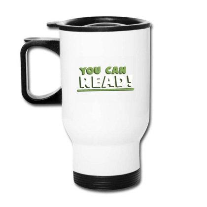 Automobile Travel Mug Designed By Karlie Klose