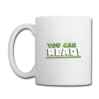 Automobile Coffee Mug Designed By Karlie Klose