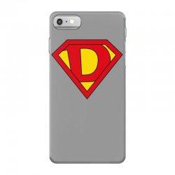 d iPhone 7 Case | Artistshot