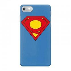 q iPhone 7 Case   Artistshot