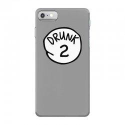drunk2 iPhone 7 Case | Artistshot