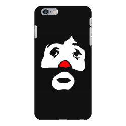 cepillin iPhone 6 Plus/6s Plus Case   Artistshot