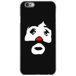 cepillin iPhone 6/6s Case   Artistshot