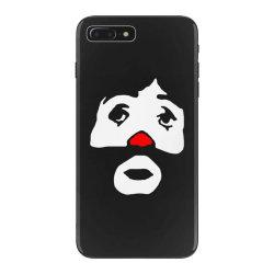 cepillin iPhone 7 Plus Case   Artistshot