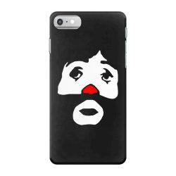cepillin iPhone 7 Case   Artistshot