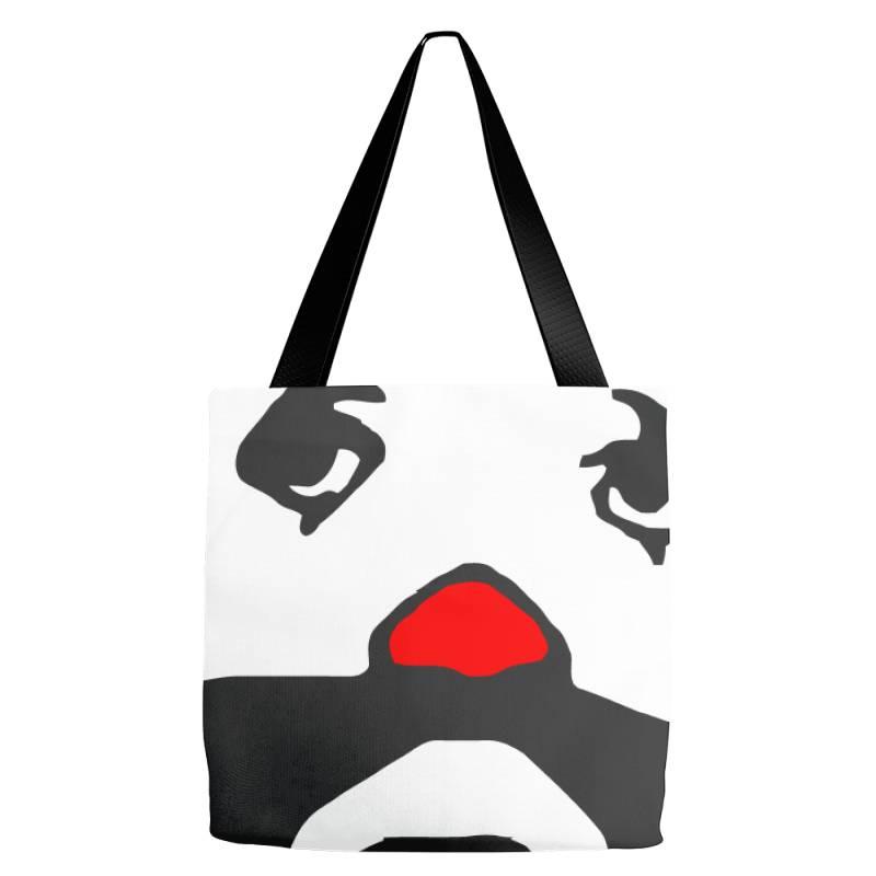 Cepillin Tote Bags   Artistshot