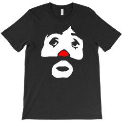 cepillin T-Shirt   Artistshot