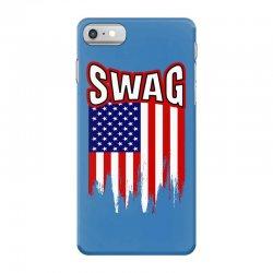 swag-usa iPhone 7 Case | Artistshot