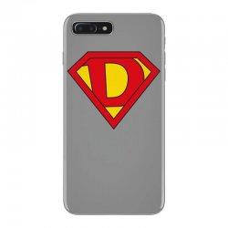 d iPhone 7 Plus Case | Artistshot