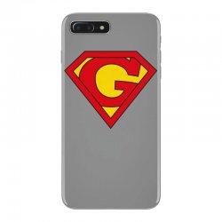g iPhone 7 Plus Case   Artistshot