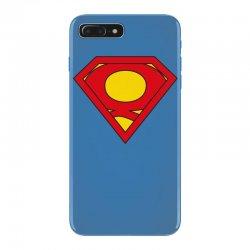 q iPhone 7 Plus Case   Artistshot