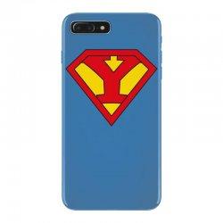 y iPhone 7 Plus Case | Artistshot