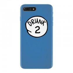 drunk2 iPhone 7 Plus Case | Artistshot