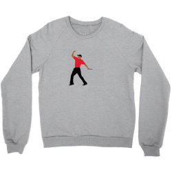 sports gift Crewneck Sweatshirt | Artistshot