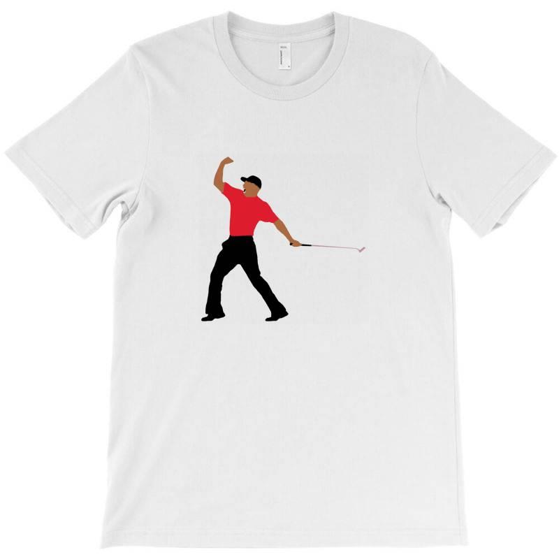 Sports Gift T-shirt | Artistshot