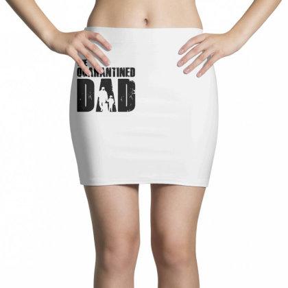 The Quarantined Mini Skirts Designed By Pinkanzee
