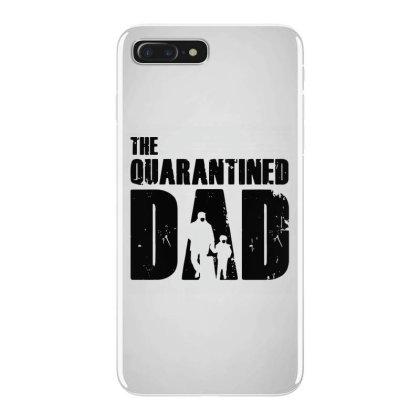 The Quarantined Iphone 7 Plus Case Designed By Pinkanzee
