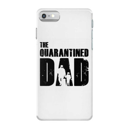 The Quarantined Iphone 7 Case Designed By Pinkanzee