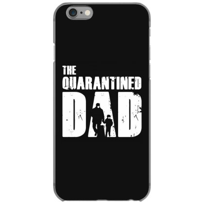 The Quarantined Vintage Iphone 6/6s Case Designed By Pinkanzee