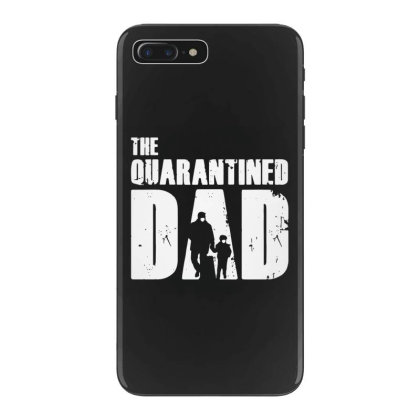 The Quarantined Vintage Iphone 7 Plus Case Designed By Pinkanzee