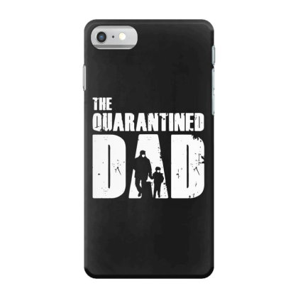 The Quarantined Vintage Iphone 7 Case Designed By Pinkanzee