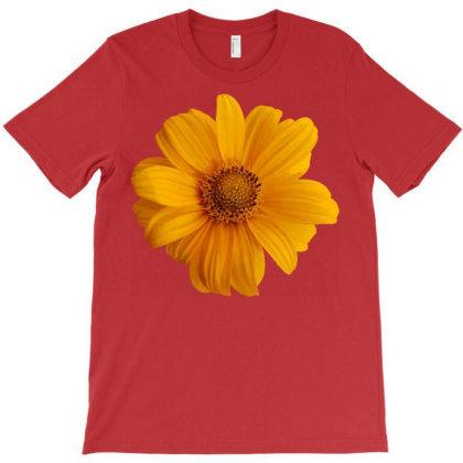 Abstract T-shirt Designed By Kishi Shameera