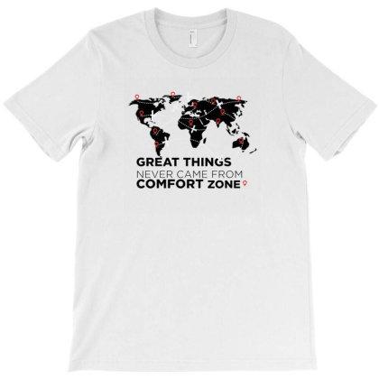 World Tour Design | Latest Design| Trend | T-shirt Designed By Aditya Singh