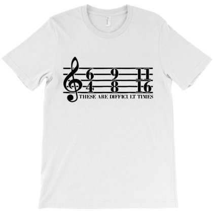 Music Lover T-shirt Designed By Romeo And Juliet