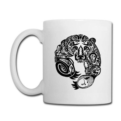 Bear Ecology And Human Well Being Classic T Shirt Coffee Mug Designed By Goddesign
