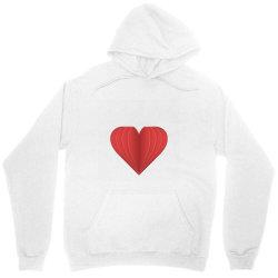 heart Unisex Hoodie   Artistshot