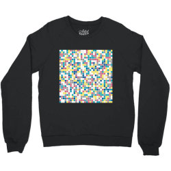 2021 Colors aviary Crewneck Sweatshirt | Artistshot