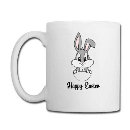 Bugs Bunny Coffee Mug Designed By Dewansh3899