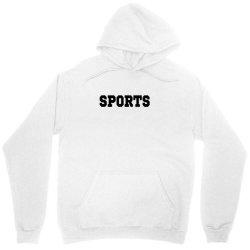 sports gift Unisex Hoodie   Artistshot