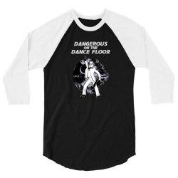 stormtrooper 3/4 Sleeve Shirt   Artistshot