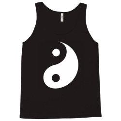 yin yang Tank Top | Artistshot