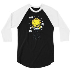 twist and spout 3/4 Sleeve Shirt | Artistshot