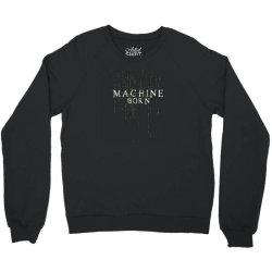 matrix Crewneck Sweatshirt | Artistshot