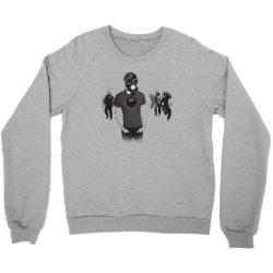 riotguy Crewneck Sweatshirt | Artistshot