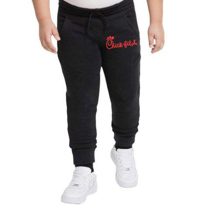Chick Fil A Youth Jogger Designed By Meganphoebe