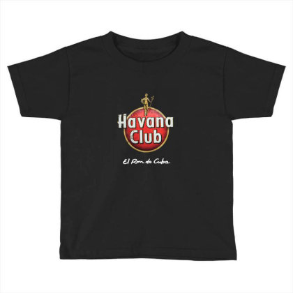 Spirit Toddler T-shirt Designed By Nacita Syafilla